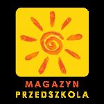 magazyn-przedszkola-logo