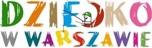 logo DWW n