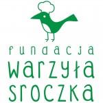 warzyla-sroczka-logo