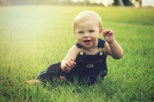 baby-390555_1280