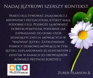 Rada 12l